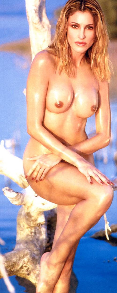 adriana volpe porno