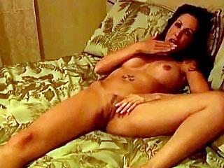 Erotic sex styles