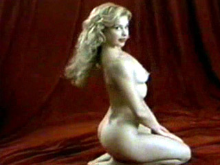 Judd Gallery Nude Pictures And Videos Ashley At