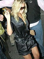 Ashley Olsen. See samples video with..
