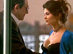 Audrey Tautou. See samples video with..