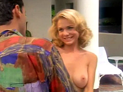 Barbara Alyn Woods Nude. Free samples..