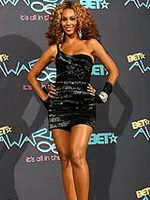 Beyonce Knowles. See samples video with Beyonce Knowles. All
