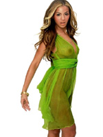 Beyonce Knowles. See samples video with..