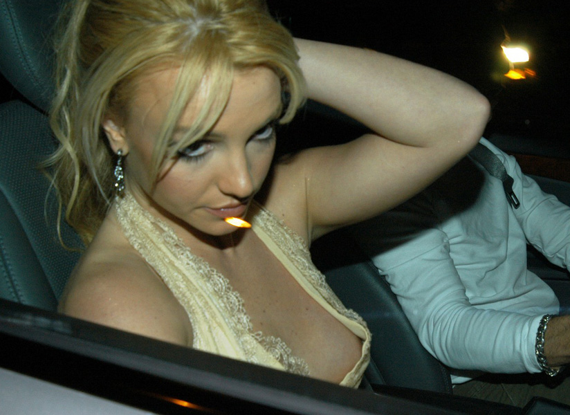 And britney spears upskirt britney spears naked sorry