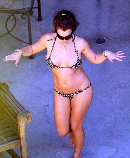 Adult bondage personals free