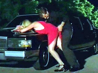 sex dating in elizabeth illinois