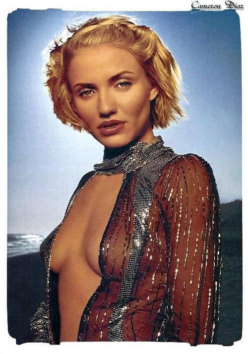 актрисы российского кино голые фото
