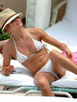 Cameron Diaz. See samples video with..