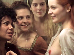 Nude Brigitte Lahaie Video Pictires S Movie Tube