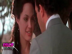 Angelina Jolie - Original Sin 1