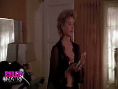 Annette Bening - The Grifters 2