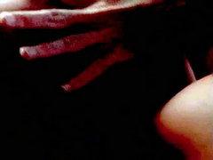 Carmen Electra - Complitaion Of Nudes