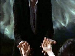 Connie Nielsen - The Devils Advocate