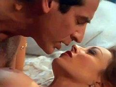 Rochelle Swanson nude having hot sex..