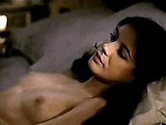 Gorgeous Actress Brandy Ledford Naked..