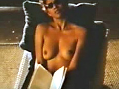 Celeb Babe Halle Berry Have Hot Sex