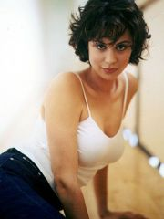 Catherine Bell celebrity nude pictures