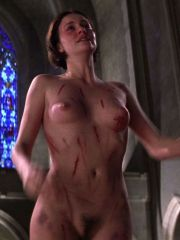 Charlize Theron celebrity nude pictures