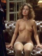 Corinne Clery celebrity nude pictures