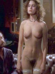 Janine Turner Fucking Naked 80