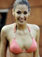 Dayana Mendoza celebrity nude pictures
