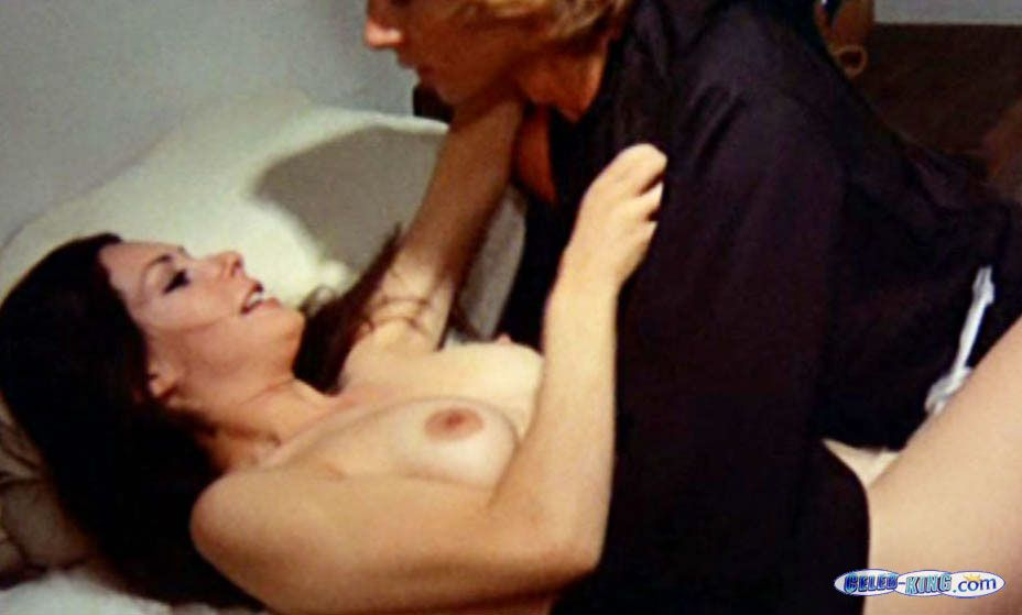 porno-video-s-edvizh-fenek