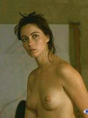 Emmanuelle Beart celebrity nude pictures