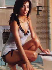Eva Longoria celebrity nude pictures