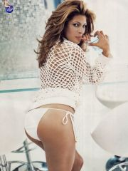 Eva Mendes celebrity nude pictures