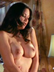 Gabriella Hall celebrity nude pictures