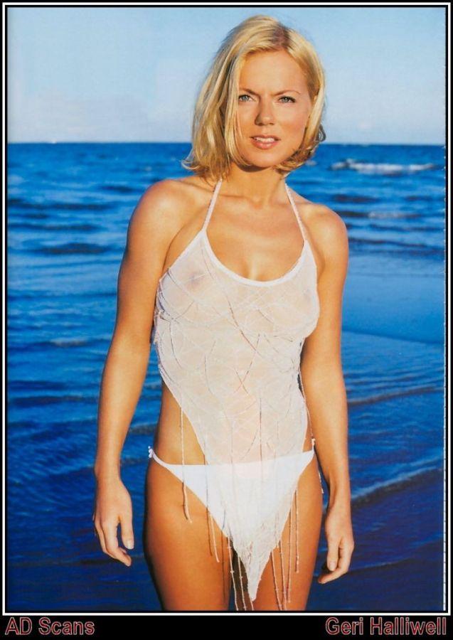 Sara carbonero bikini
