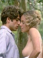 Greta Scacchi celebrity nude pictures