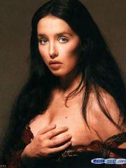 Isabelle Adjani celebrity nude pictures