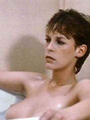 Jamie Lee Curtis celebrity nude pictures