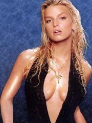 Jessica Simpson celebrity nude pictures