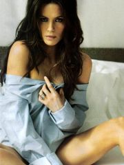 Kate Beckinsale celebrity nude pictures