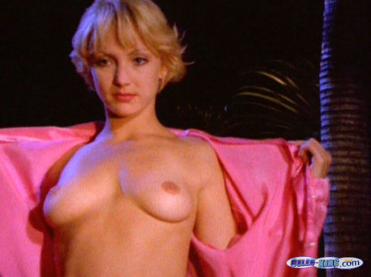 Kim Yates Porn 9