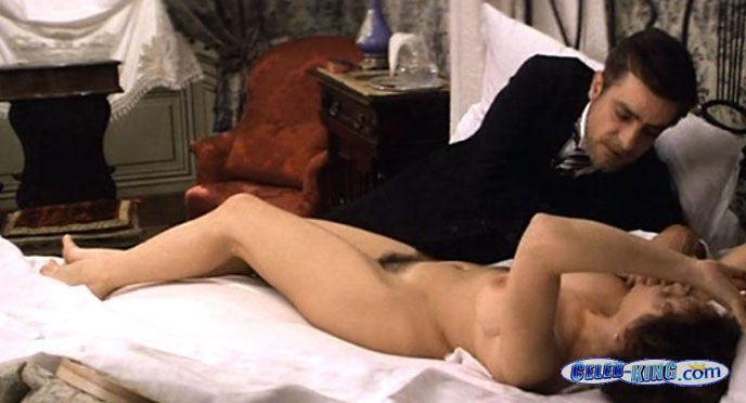 Клаудия антонелли все порно с ее участием