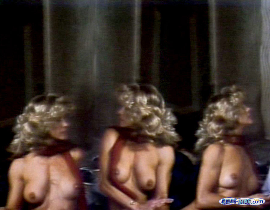 Porn Marilyn Chambers Nude - Sex Porn Images