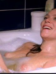 Anna Friel celebrity nude pictures