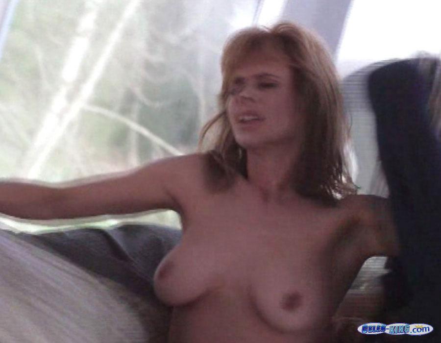 порно видео с розанна аркетт