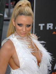 Aubrey Oday celebrity nude pictures