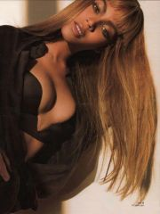 Beyonce Knowles celebrity nude pictures