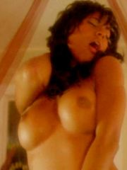 Candace Smith celebrity nude pictures
