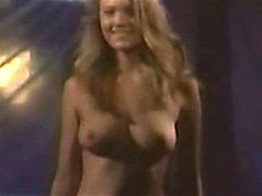 Diane Lane Nude: Supermans Naked Mom Breakcom