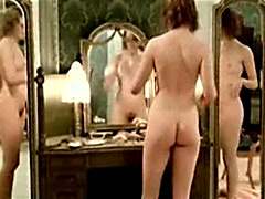 Nicole Kidman shows her conscientious..