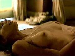 Actress Kim Basinger Gets Her Nice..