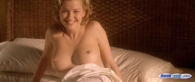 Get More Shocking Photos And Movies With Naked Gretchen Mol