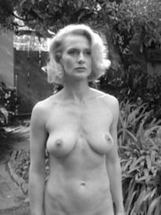 American Get up to Andrea Thompson Nude..